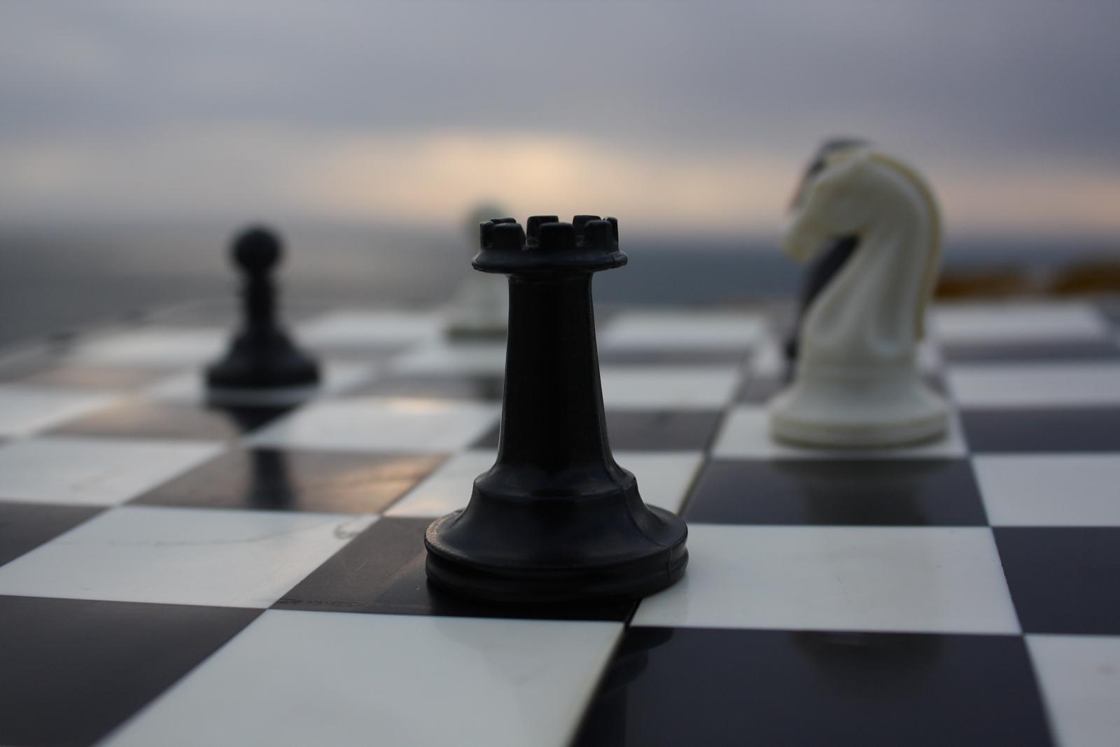 The Hong Kong Chess Championships 2017