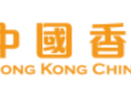 Hong Kong China Chess School Join HKCF Gold Affiliate Membership Scheme