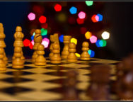 HKCFL Upcoming Chess Events