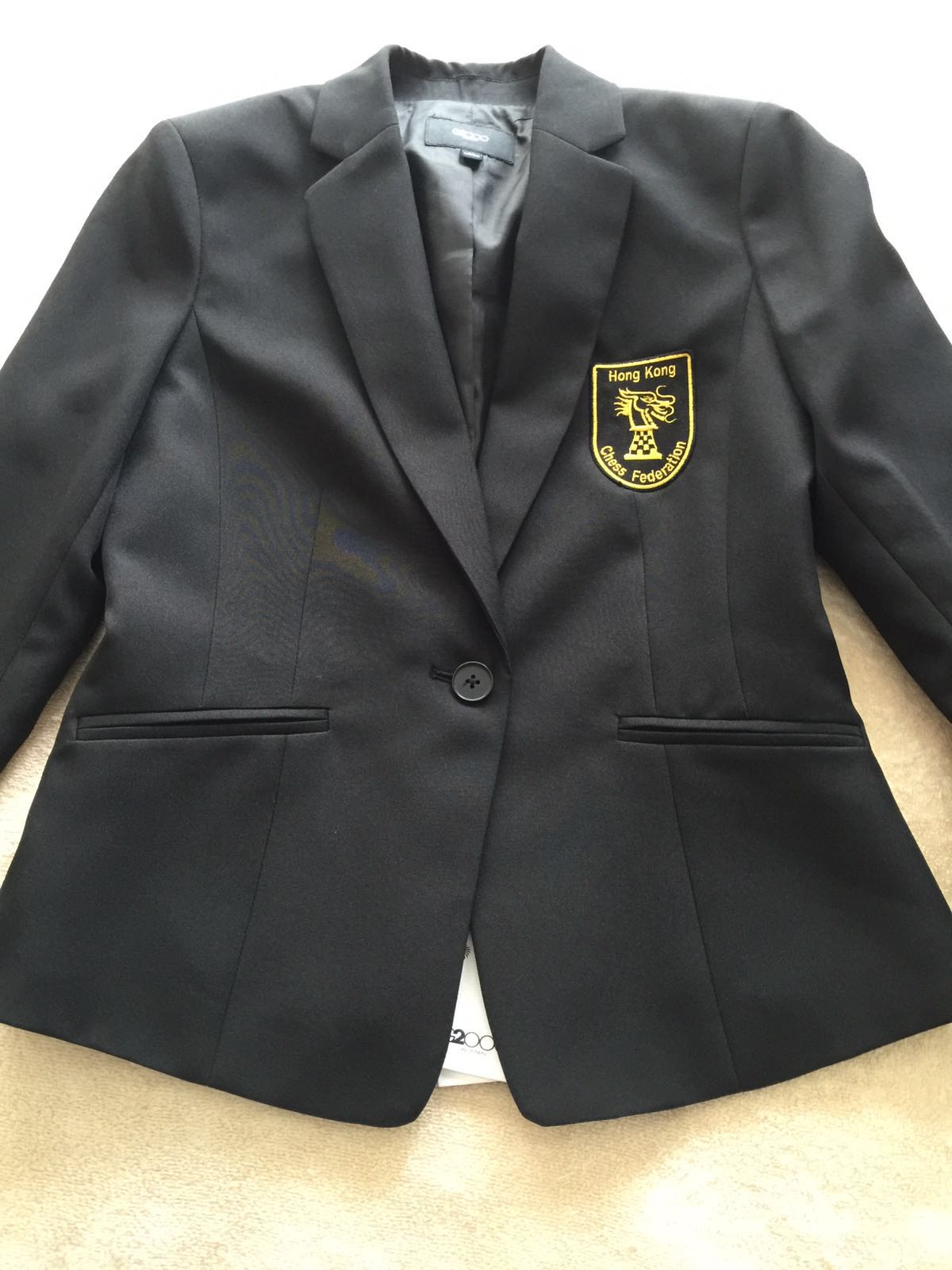 hong-kong-chess-federation-jacket-uniform