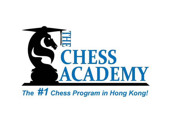 ActiveKids – The Chess Academy Hong Kong Inter-School Team Chess Championships 2017