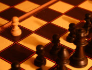 1st Hong Kong Dual Chess Championships Player List
