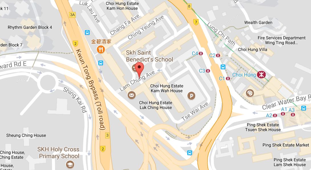 ActiveKids – The Chess Academy Hong Kong Inter-School Team Chess Championships 2018